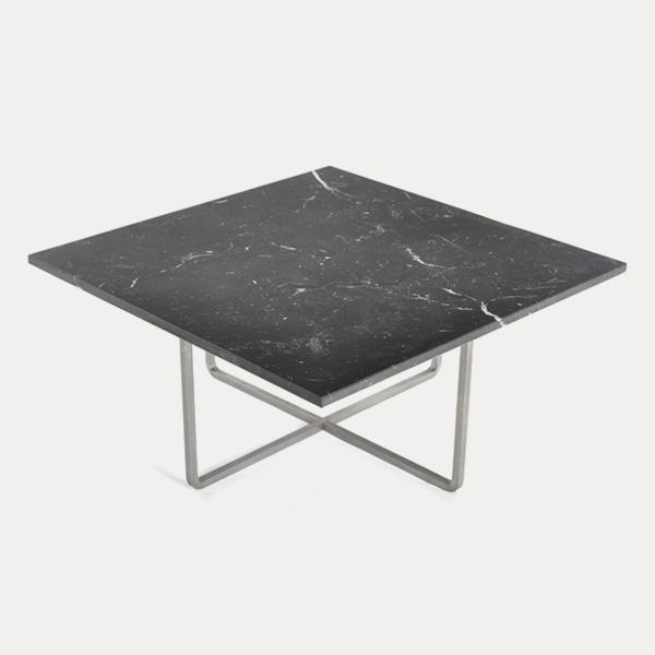 OX Denmarq Ninety Table