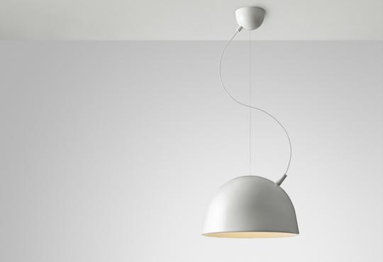 Studio Hanglamp Muuto : Muuto studio pendant hanglamp u woonhome woonhome