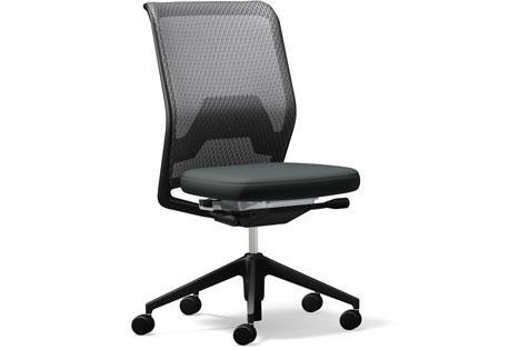 vitra bureaustoel kopen online internetwinkel. Black Bedroom Furniture Sets. Home Design Ideas