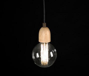 B.Lux Ilde Wood 13