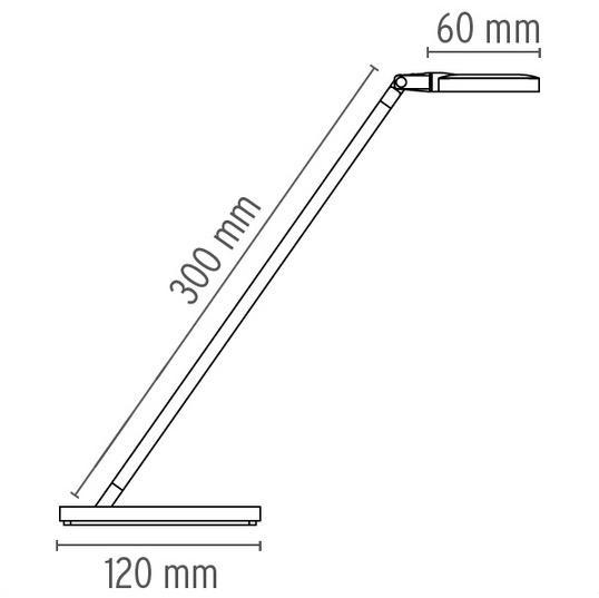 Flos Mini Kelvin LED