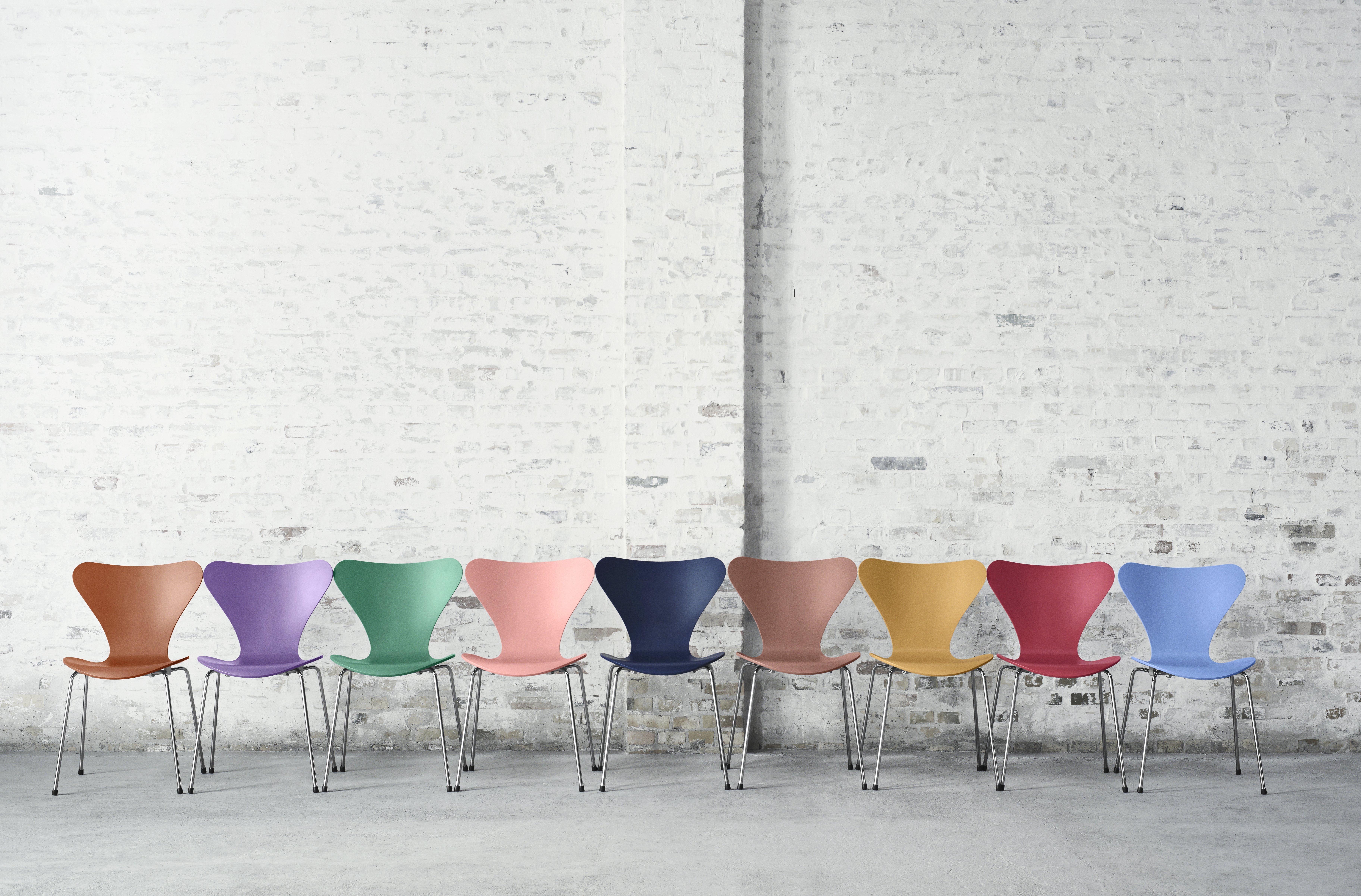 """Gastblog: """"colors in perfect shape"""" de nieuwe kleuren collectie ..."""
