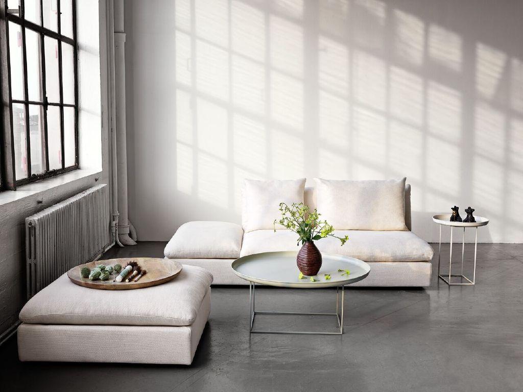 Zen Interieur Slaapkamer : Zen slaapkamer slaapkamer zen in alle opzichten r than life wall