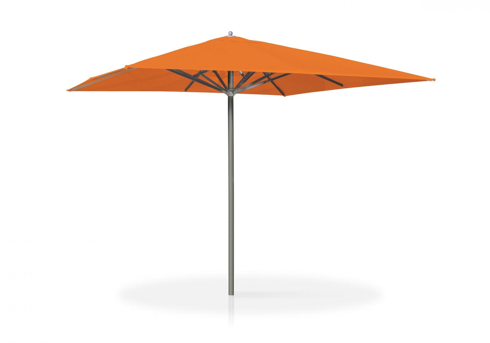 easy sun parasol kopen online internetwinkel. Black Bedroom Furniture Sets. Home Design Ideas