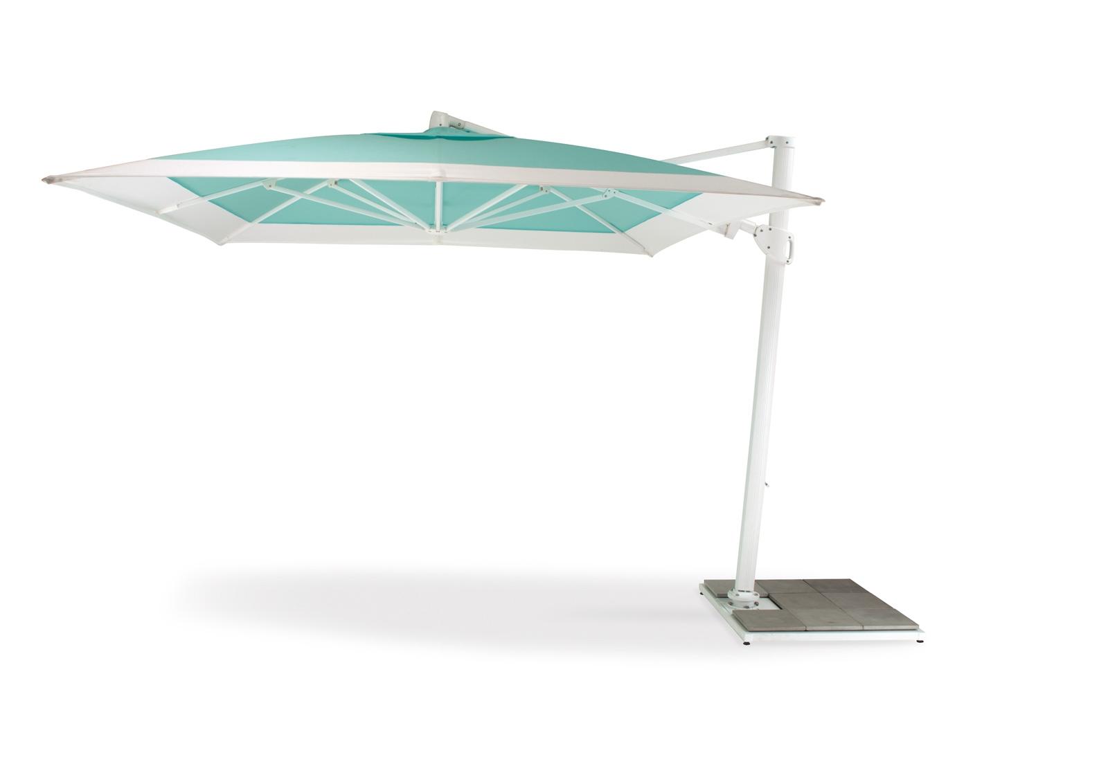easy sun parasol vergelijken kopen tot 70 korting. Black Bedroom Furniture Sets. Home Design Ideas
