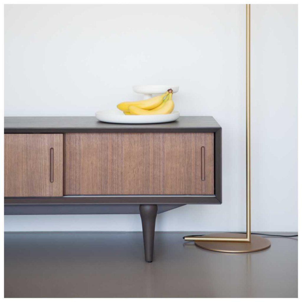 Ruijch Retro Classic - TV meubel