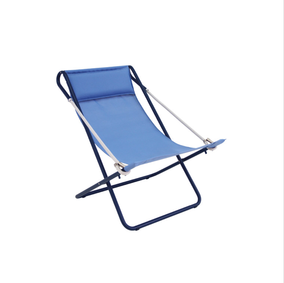 Pleasant Emu Vetta Deck Chair Bigbrands Squirreltailoven Fun Painted Chair Ideas Images Squirreltailovenorg